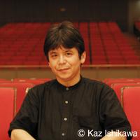 武生国際音楽祭2012 音楽祭紹介...