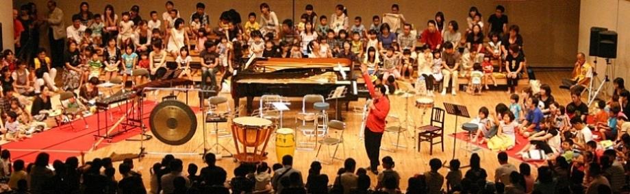 武生国際音楽祭