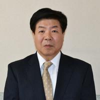 Akira Kasahara