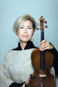 Tomoko Akasaka