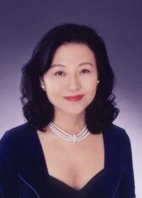 Eiko Hiramatsu