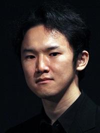 Seitaro Ishikawa