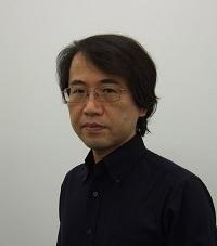 Hiroyuki Itoh