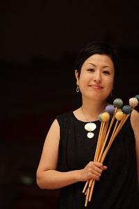 Tomoko Kasai