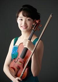 Fumika Mohri