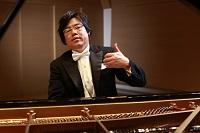 Ken-ichi Nakagawa