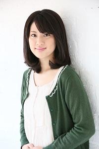 Kaori Okuma