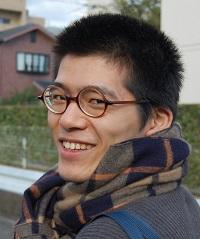 Tomoki Tai