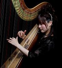 Takayo Matsumura