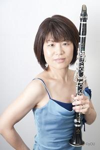 Nozomi Ueda
