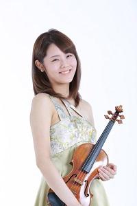 Akiko Yamada