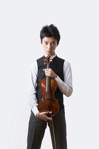 Kazuhito Yamane